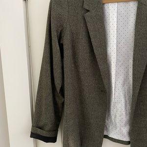 Kensie sport coat/blazer